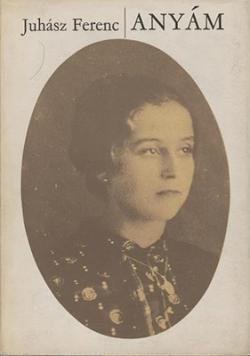 Anyám (1969)
