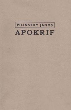 Apokrif (1981)