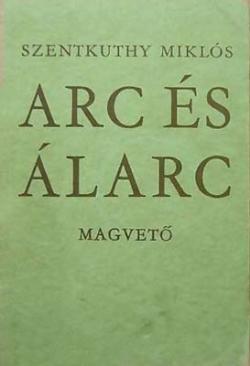 Arc és álarc (1962)