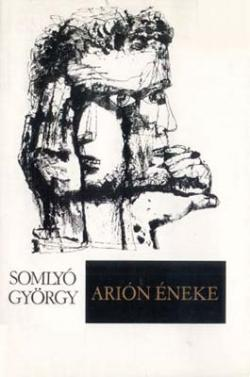 Arion éneke (1978)