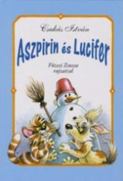 Aszpirin és Lucifer (2007)