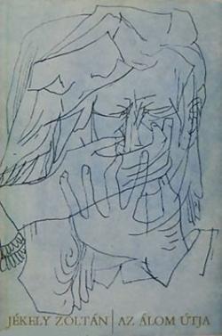 Az álom útja (1972)