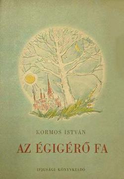 Az égigérő fa (1951)