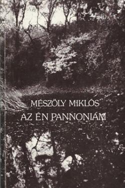 Az én Pannóniám (1991)