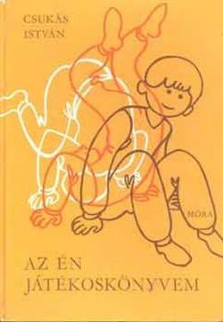 Az én játékoskönyvem (1980)