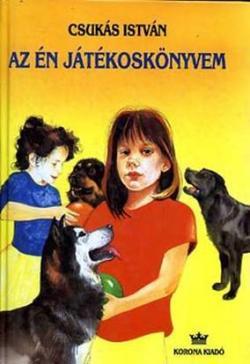 Az én játékoskönyvem (1998)