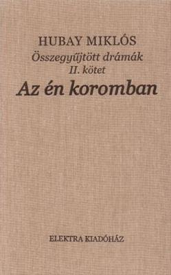 Az én koromban (2004)