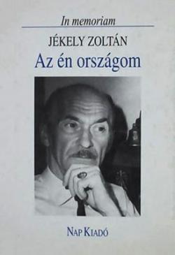 Az én országom (2002)