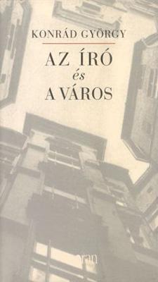 Az író és a város (2004)
