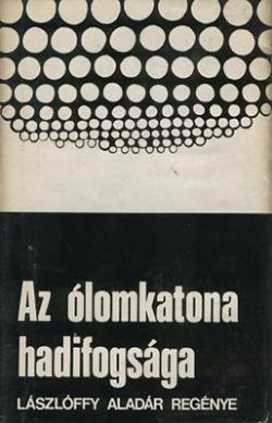 Az ólomkatona hadifogsága (1975)