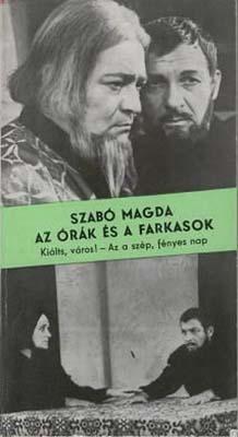 Az órák és a farkasok (1975)