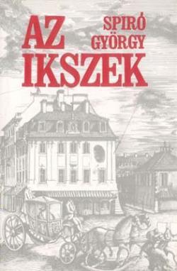 Az Ikszek (1981)