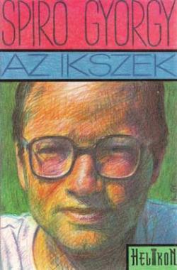 Az Ikszek (1996)
