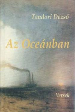 Az Oceánban (2002)