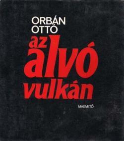 Az alvó vulkán (1981)