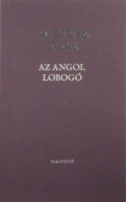 Az angol lobogó (2009)