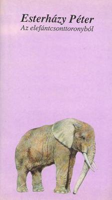 Az elefántcsonttoronyból (1991)