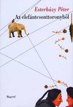 Az elefántcsonttoronyból (2007)
