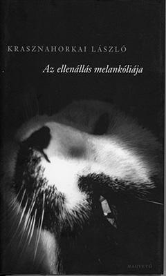 Az ellenállás melankóliája (2011)