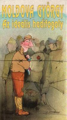 Az ideális hadifogoly (1996)