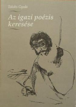 Az igazi poézis keresése (1994)