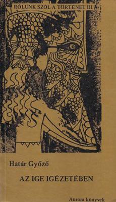 Az ige igézetében (1990)