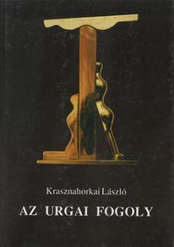 Az urgai fogoly (1992)