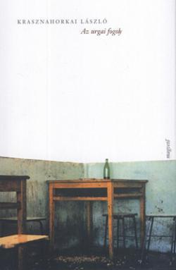 Az urgai fogoly (2004)