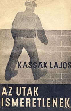 Az utak ismeretlenek (1934)
