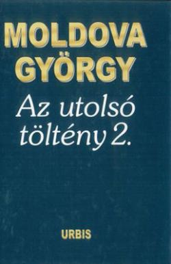 Az utolsó töltény 2. (2004)