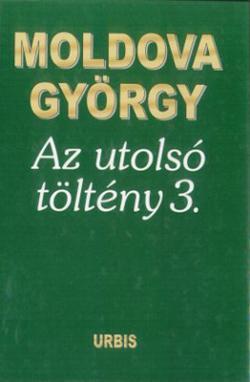 Az utolsó töltény 3. (2005)