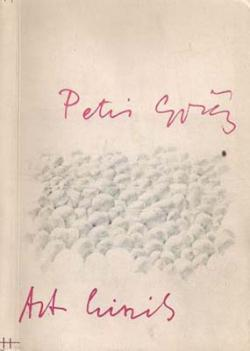 Azt hiszik (1985)