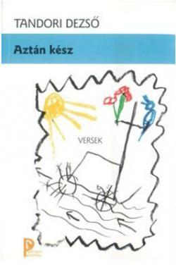 Aztán kész (2001)
