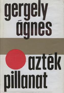 Azték pillanat (1970)