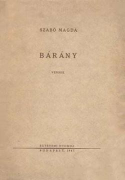 Bárány (1947)