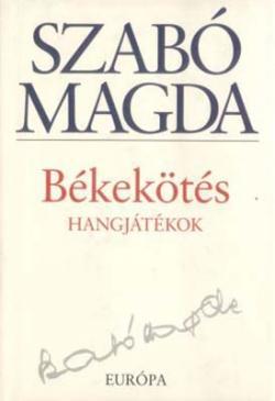 Békekötés (2006)