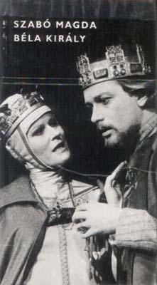 Béla király (1984)