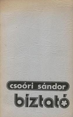 Bíztató (1973)