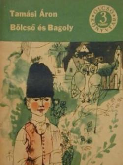 Bölcső és Bagoly (1966)