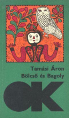 Bölcső és Bagoly (1984)
