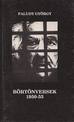 Börtönversek (1989)