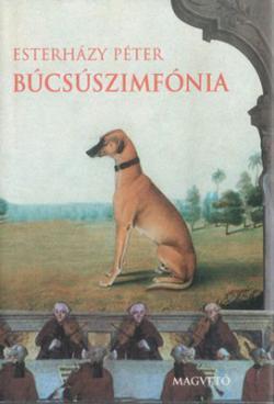 Búcsúszimfónia (1994)