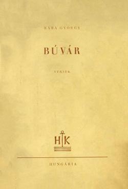 Búvár (1947)