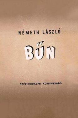 Bűn (1954)