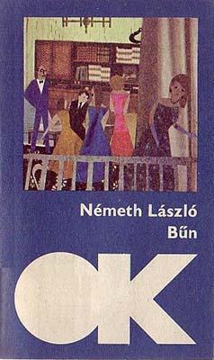 Bűn (1982)