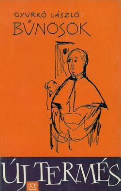 Bűnösök (1961)