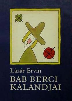Bab Berci kalandjai (1989)