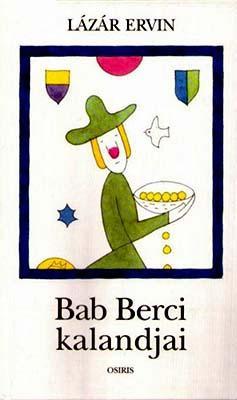 Bab Berci kalandjai (1997)