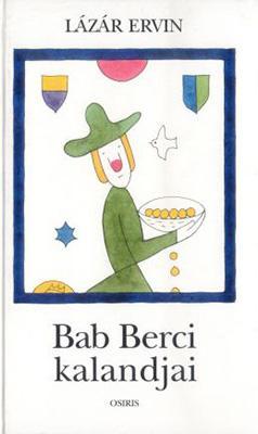 Bab Berci kalandjai (1998)