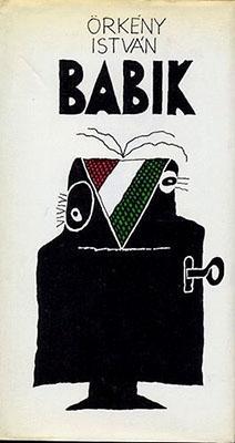 Babik (1982)